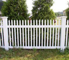 staket - Sök på Google Covered Pergola, Garden Inspiration, New Homes, Cottage, Outdoor Structures, Simple, Outdoor Decor, Plank, Modern Fence