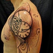 tatouage-xoil-photoshop-style-graphique- (120)