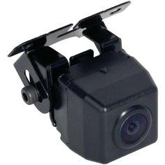 IBEAM TE-SSC Small Square Camera