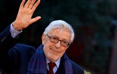 Ettore Scola, le réalisateur d'«Une journée particulière» est mort