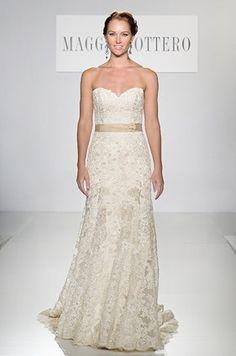 Wedding Dresses, Wedding Gown    Colin Cowie Weddings