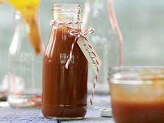 Super leicht: Ketchup selber machen | eatsmarter.de                                                                                                                                                      Mehr