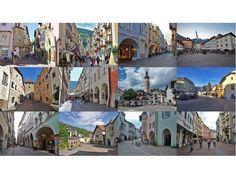 Shoppen in Südtirol: Die 12 besten Orte für einen Einkaufsbummel