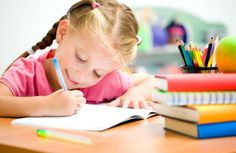 Le bilinguisme chez l'enfant #bilinguisme #enfants #languesvivantes