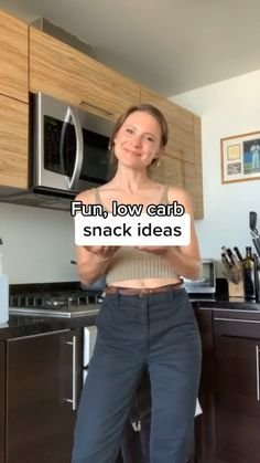 Fun Baking Recipes, Good Healthy Recipes, Healthy Meal Prep, Healthy Drinks, Low Carb Recipes, Healthy Snacks, Healthy Eating, Lunch Snacks, Easy Snacks