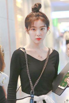 Photo album containing 11 pictures of Irene Red Valvet, Sud Express, Red Velvet Irene, Cute Girl Photo, Seulgi, Girls Dream, Ulzzang Girl, Korean Girl Groups, Girl Photos
