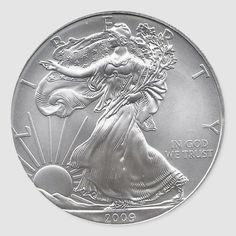Buffalo Bar and matching Coin GC $10 bill 2pc Set bonus