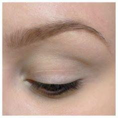 Aubrey Hannah: Eyebrow Tutorial
