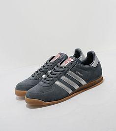 best service 346bb 84b02 Adidas originals Milano Zapatos 2014, Zapatillas Hombre, Calzado Deportivo,  Zapatos Deportivos, Vestimentas
