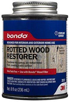 home repairs,home maintenance,home remodeling,home renovation Home Remodeling Diy, Basement Remodeling, Home Renovation, Bathroom Remodeling, Wood Repair, Brick Repair, Home Fix, Furniture Repair, Furniture Refinishing