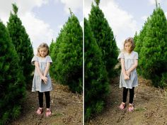Top 10 Tips for Photographing Kids from professional kid photographer and author of Click!, Rachel Devine.