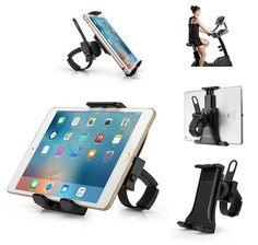 Mobile Phone Accessories Honest Universal Metal Phone Holder Stand Desk Mount For Iphone Ipad Samsung Tablet Pc *dls* Reliable Performance