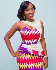 Congrats Dr. Sharon @martekiesackey #SharonandNana Make up by @mzl4wson Event…