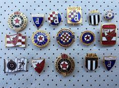World of Football Kapuzenpulli Hajduk Old 1c