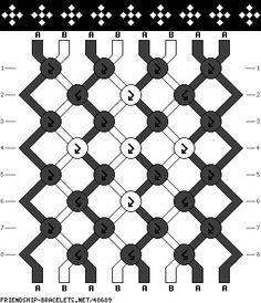 Pattern #48689
