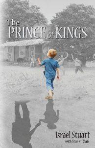 The Prince of Kings