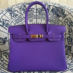 hermès Bag, ID : 44251(FORSALE:a@yybags.com), hermes attributs, hermes womens backpack, hermes wallet purse, hermes jansport backpack, hermes best wallet, hermes cool backpacks, hermes toddler backpacks, hermes inexpensive handbags, hermes fashion bags, hermes leather briefcase for men, hermes france online store, hermes authentic handbags #hermèsBag #hermès #hermes #quilted #handbags