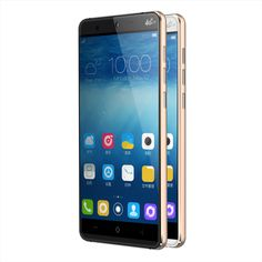 We got a secret coupon for our readers which will give discount more. Use coupon - to get the KingZone Newest Smartphones, Smartphones For Sale, Samsung Accessories, Cell Phone Accessories, Mega Shopping, Dual Sim Phones, Gadget World, Cheap Cell Phones, Android Smartphone