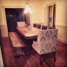 Dining Room Furniture Raleigh Nc Furniture Concept Raleigh North
