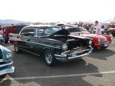Rockabilly Reunion - Lake Havasu City, AZ | Flickr - Photo Sharing!