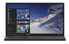 Windows 10: qual a configuração ideal para instalar o sistema | G1 - Tecnologia e Games - Tira-dúvidas de Tecnologia