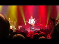 Paul McCartney - Ob-La-Di, Ob-La-Da Live - YouTube
