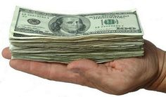 Cash advance 80233 picture 9