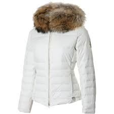 Image result for sexy ski jackets with fur