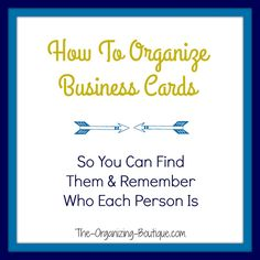 1000 images about Organizing Products The fice on