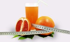 Melt the Belly in Record Time with this Drink – Cut 1/2 Inch PER DAY of your Waist - Free Restaurant recipes