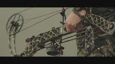 Mathews 2013 Creed -split limb , easy draw, great bow of course it's a Mathews