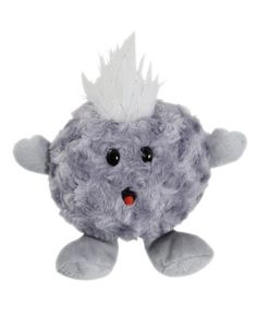 This Celestial Buddy, with the shimery white tail, is modeled after a comet blazing throuh our solar system! Includes fun facts about comets on the tag! Little Planet, Space Toys, Jack In The Box, Toddler Books, Stargazing, Cool Toys, Constellations, Astronomy, Gifts For Kids