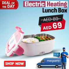 Com Online Shopping in UAE. The Best Website to Get Lowest Prices & Offers On All Electronics, Home Appliances, Mobile Phones & More, Shop Now Online Shopping Uae, Shop Now, Lunch Box, Amazing, Stuff To Buy, Bento Box