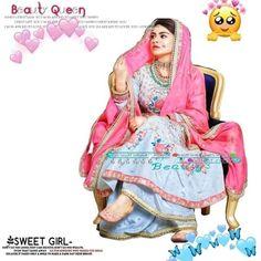 Birthday Wishes Boy, Cute Baby Boy Outfits, Punjabi Girls, Girls Dpz, Beauty Queens, Sweet Girls, Girl Photos, Cute Babies, Aurora Sleeping Beauty