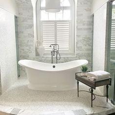 #liketkit #bathroomdesign #bathroomdecor #bathroominspo #bathroomgoals