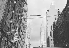 New York City . NYC