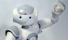 http://conectica.com.mx/2011/10/27/se-comercializa-en-mexico-el-primer-robot-humanoide/