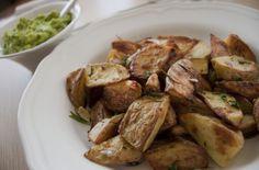 Fırında Patates Dilimleri #firindapatatesdilimleri #firindapatates #patates #elmadilimpatates #potato