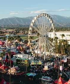 8 #Events You Don't Want To Miss In #September #LA