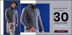 Wholesale Clothing Supplier For Your Boutique - Online Shopping Wholesale Clothing, Shop Now, Winter Jackets, Menswear, Boutique, Coat, Stuff To Buy, Shopping, Clothes