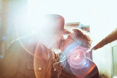 40 Rituals that Make Relationships Last 40  Years