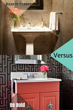 Examining transitional style with HGTV   Interior Design Styles and Color Schemes for Home Decorating   HGTV