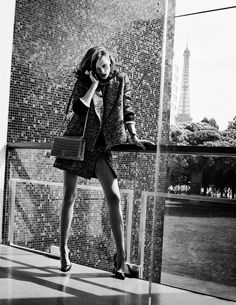 Elle David Burton - elena-melnik-elle-italia-november 2016- (10).jpg