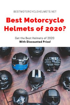 Victory Motorcycles, Cool Motorcycles, Vintage Motorcycles, Womens Motorcycle Helmets, Motorcycle Types, Motorcycle Girls, Ducati Monster Custom, Worst Celebrities, Male To Female Transition