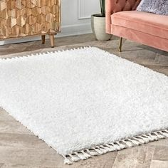 Well Woven Cabana Geometric Yellow/White Area Rug | Wayfair White Rug, White Area Rug, Yellow Rug, Pink Rug, Target Rug, Polypropylene Rugs, Rugs Usa, Table And Chair Sets, Online Home Decor Stores