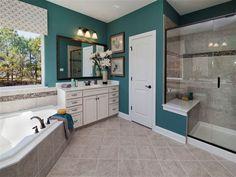 Reseda Single Family Home Floor Plan in Mooresville, NC   Ryland Homes