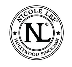 Tienda Online de Nicole Lee