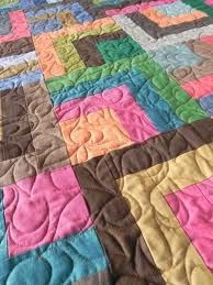 quilting quilts-quilting