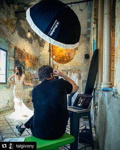 908 Best Behind the scenes images in 2019 | Behind the scenes, Adobe