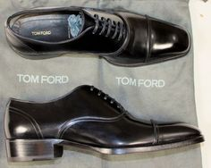 ♥♥♥  INSPIRAÇÃO: Sapatos para todos os estilos de noivo Sapatos de couro…